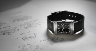 """REVERSO HERITAGE: 1931 MODEL"" Courtesy of Jaeger-LeCoultre"