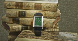 Courtesey of Jaeger-LeCoultre